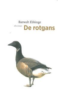 De Rotgans