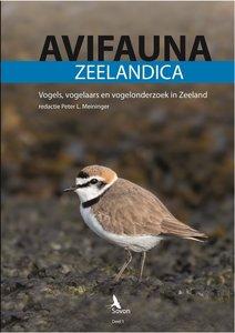 Avifauna Zeelandica (voorintekenprijs)