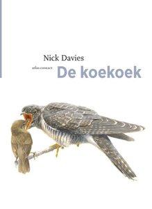 De Koekoek
